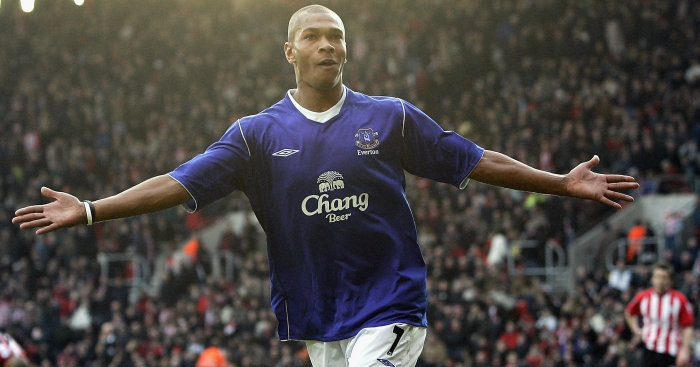 marcus-bent-everton