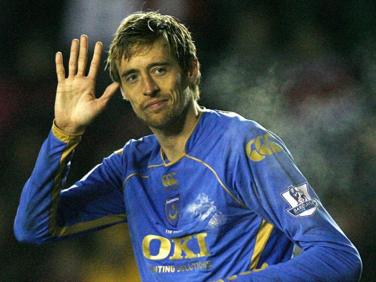 peter-crouch-bristol-city-portsmouth-fa-cup-t_1776505