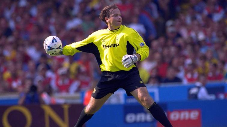 pulse-mark-bosnich-man-utd