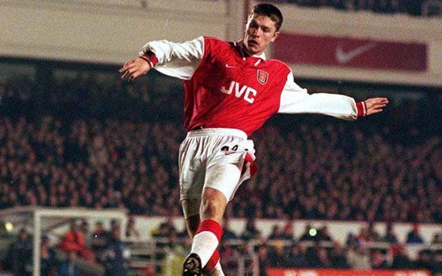 Stephen-Hughes-Arsenal