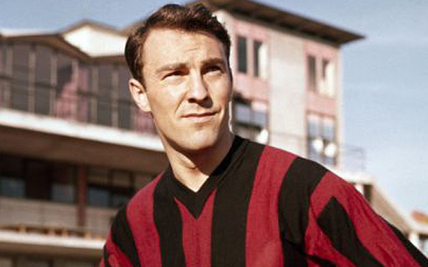 Jimmy_Greaves