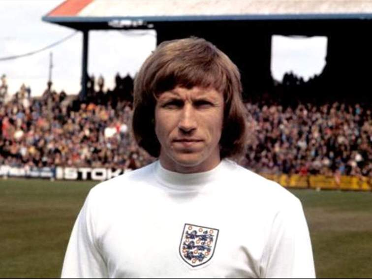 Colin Bell2