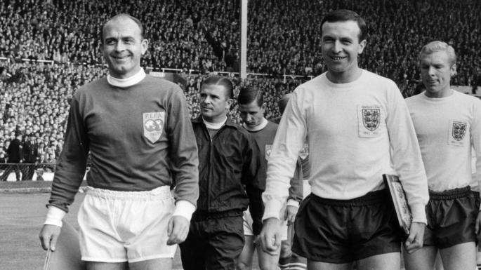 Jimmy Armfield3